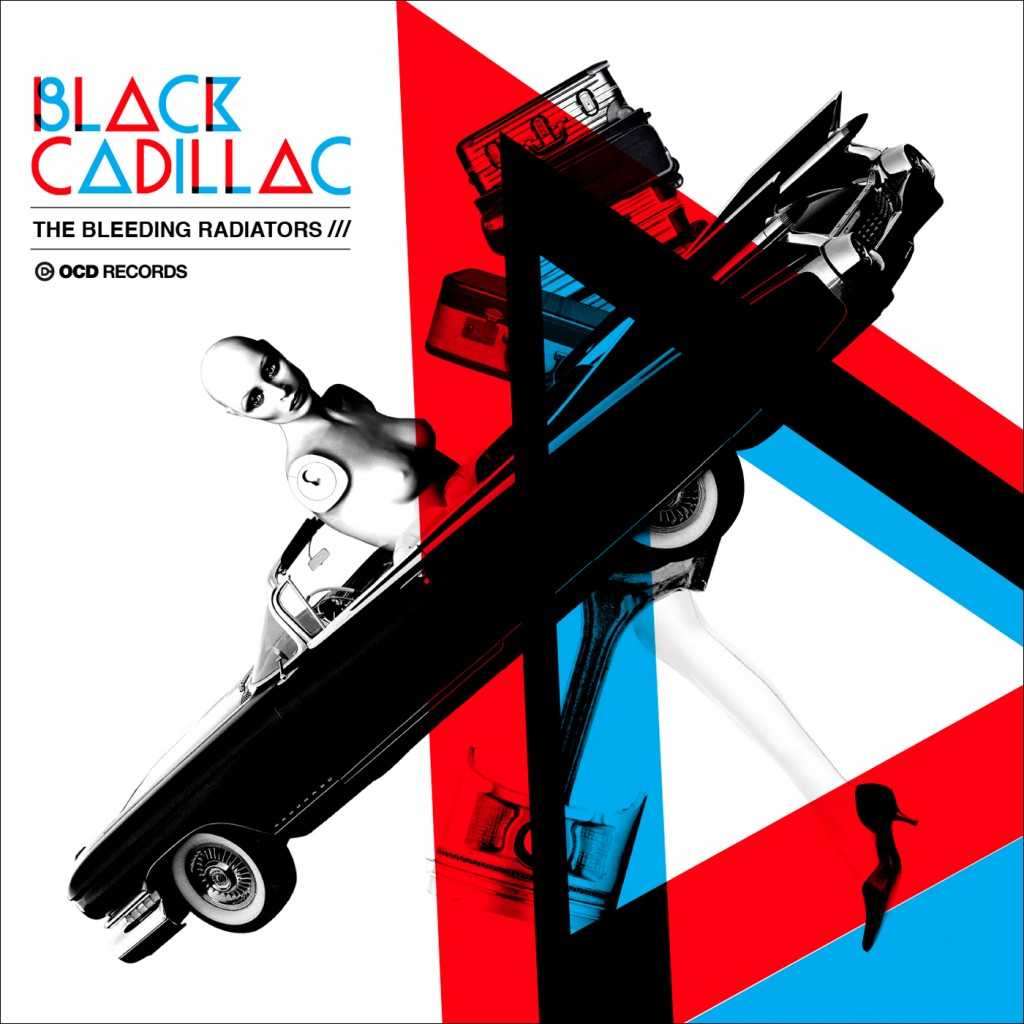 Black Cadillac -with logo 1400x1400 2 keyline