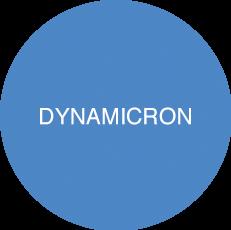 Dynamicron