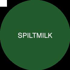 Spiltmilk